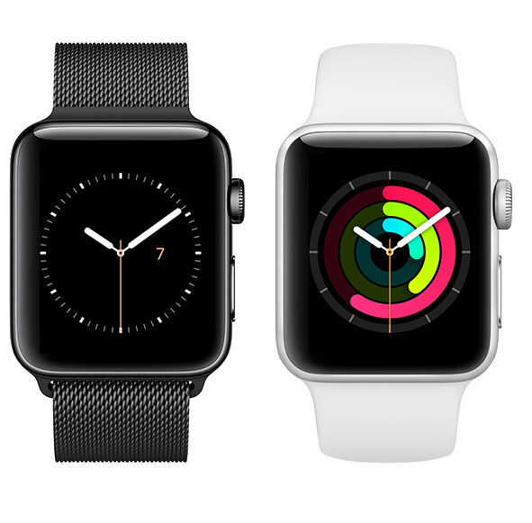 Sell my Apple Watch