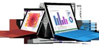 Sell my Microsoft Surface