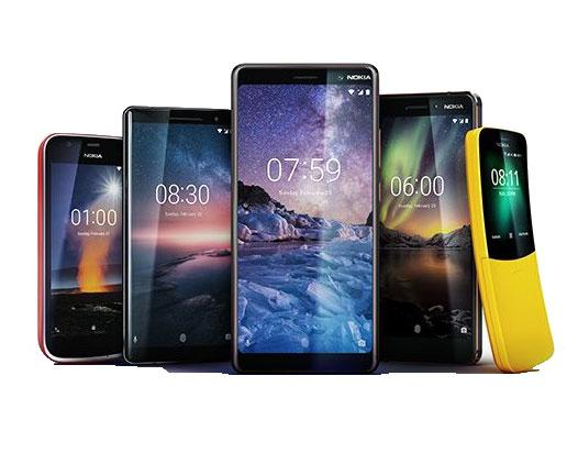 Sell my Nokia
