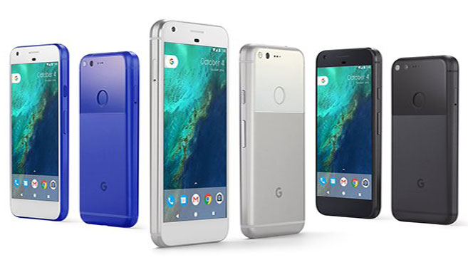 Sell my Pixel