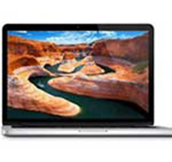 MacBook Pro 11,2 15