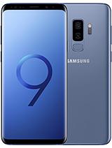 Galaxy S9+ Plus (G965F)