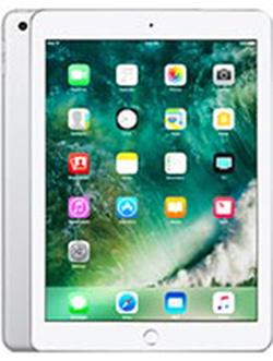 iPad 5th Gen. 2017 9.7