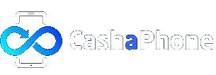 CashAPhone