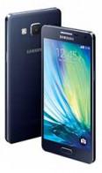 Galaxy A5 (A510F) 2016