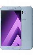 Galaxy A7 (A720) 2017