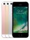 iPhone SE  (A1723) 16GB