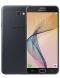 Galaxy J7 2016 (J610F)