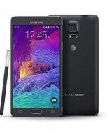 Galaxy Note 4 (N910G)