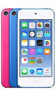 iPod Touch 6th Gen. (A1574)