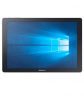 Galaxy Tab Pro S 12