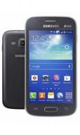 Galaxy Ace 3 4G (S7270-S7275)