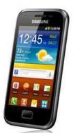 Galaxy Ace Plus (S7500)