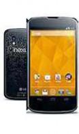LG Nexus 4 ( E960 )