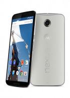 Motorola Nexus 6  (XT1100)