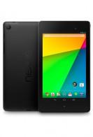 HTC Nexus 9 WiFi+GSM Tablet