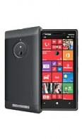 Lumia 830 (RM-984)