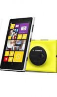 Lumia 1020 (RM-877)