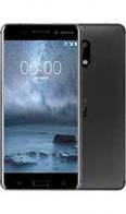 Nokia 6 2017 -5.5