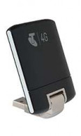 Sierra Wireless SW320U LTE