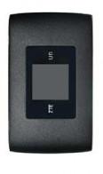 ZTE MF920V 4G LTE