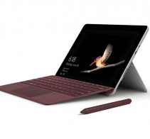 Surface Go -10