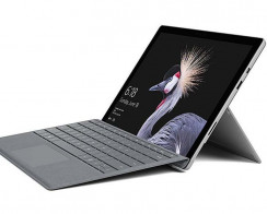 Surface Pro 5th Gen 2017 -core m3
