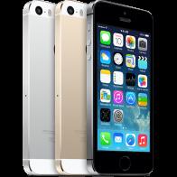 iPhone 5s  (A1530)