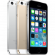 iPhone 5s  (A1530) 64GB