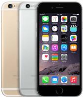 iPhone 6 (A1586)