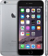 iPhone 6 Plus  (A1524)