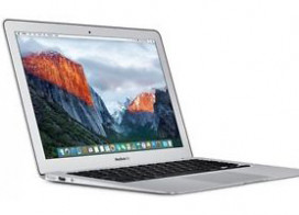 MacBook Air 6,2 13