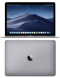 MacBook 12' 10,1 (mid 2017)