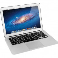 MacBook Air 5,1 11