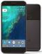 Google Pixel 1 XL 32GB