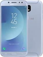 Galaxy J5 Pro (J530) 2017 -5.2