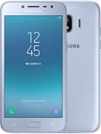 Galaxy J2 Pro 2018 (J250)