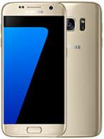 Galaxy S7  (G930F)
