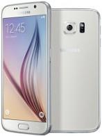Galaxy S6  (G920i)