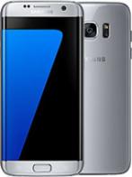 Galaxy S7 Edge Duos G930FD 2SIM