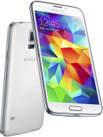 Galaxy S5 (SM-G900i)