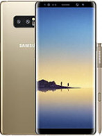 Galaxy Note 8  (N950F)
