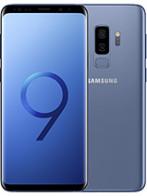 Galaxy S9 Duos (G960FD)