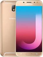 Galaxy J7 Pro (J730F) 2017