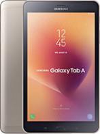 Galaxy Tab A 8.0
