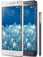 Galaxy Note Edge (N915g)