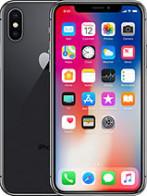 iPhone X  (A1901)