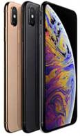 iPhone XS  (A2097)