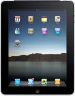 iPad 1  9.7