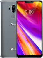 G7 ThinQ  (G710)